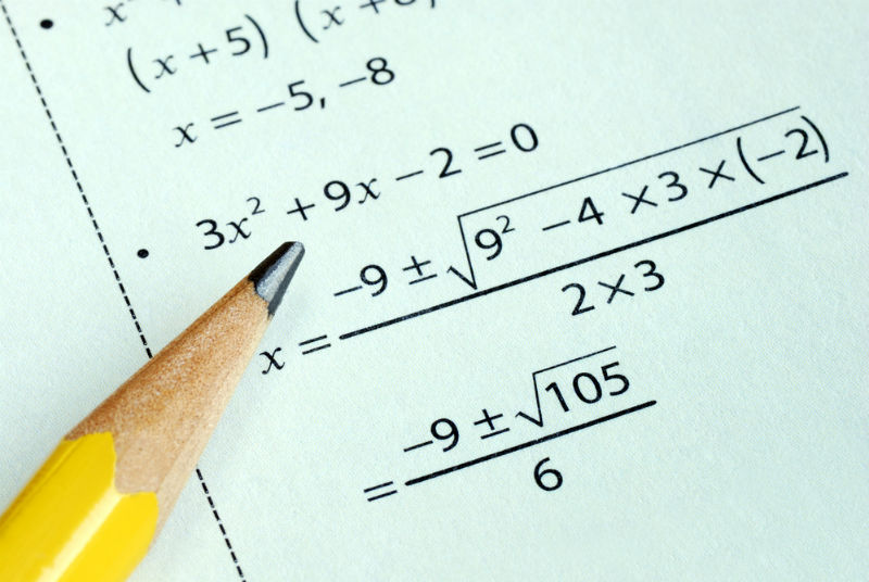 Best free websites for math