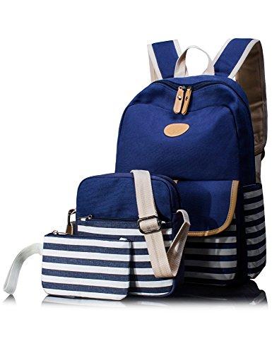 best backpack leaper