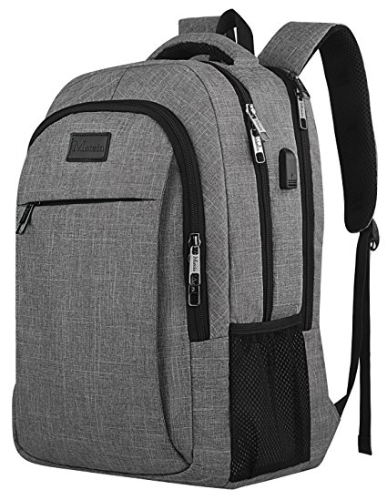 Matein best backpack
