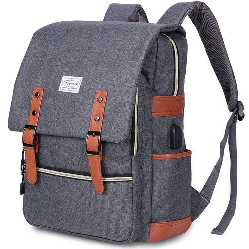best backpack modoker