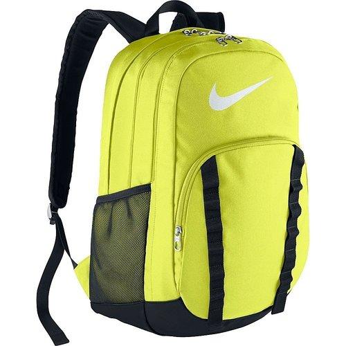 best backpack nike