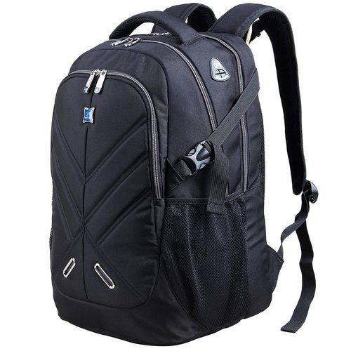 best backpack outjoy